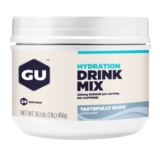 GU Hydration Drink Mix Bulk Tastefully Nude