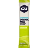 GU Hydration Drink Mix Single Lemon Lime