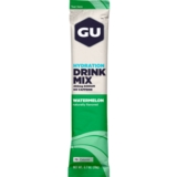 GU Hydration Drink Mix Single Watermelon