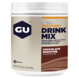 GU Recovery Brew Bulk Chocolate Smoothie