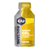 GU Roctane Single Pineapple