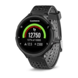 Garmin Forerunner 235 HR Unisex Black/Grey