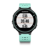 Garmin Forerunner 235 HR Women's Frost Blue