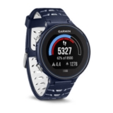 Garmin Forerunner 630 Unisex Midnight Blue