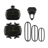 Garmin Speed & Cadence Sensor Bike Kit/Bundle