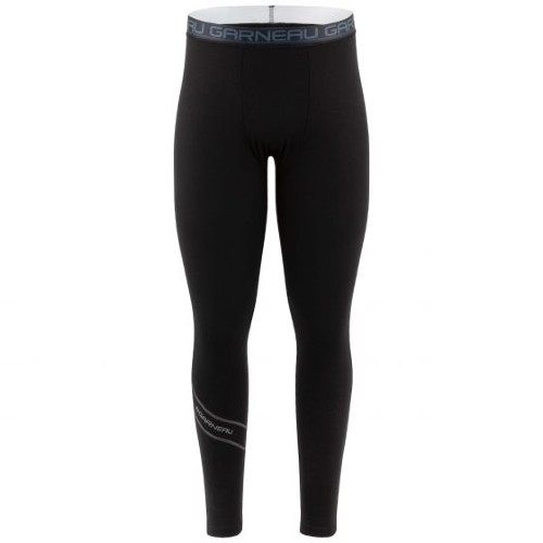 Garneau 2004 Pant Baselayer Men's Black