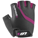 Garneau Biogel RX-V Women's Black/Purple