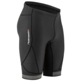 Garneau CB Neo Power Shorts Men's Black
