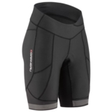 Garneau CB Neo Power Shorts Women's Black