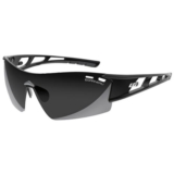 Garneau Course Superleggera Unisex Black Frame