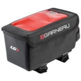 Garneau Dashboard Black