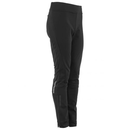 Garneau Element Pant Men's Black