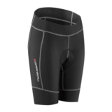 Garneau Girl's Request Promax Kid's Black