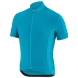 Garneau Lemmon 2 Jersey Men's Azzur Blue