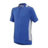 Garneau Lemmon Jr Jersey Kid's Blue
