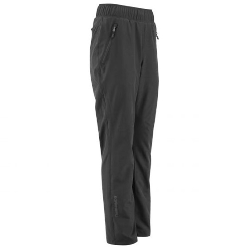 Garneau Lennox Pants Women's Black