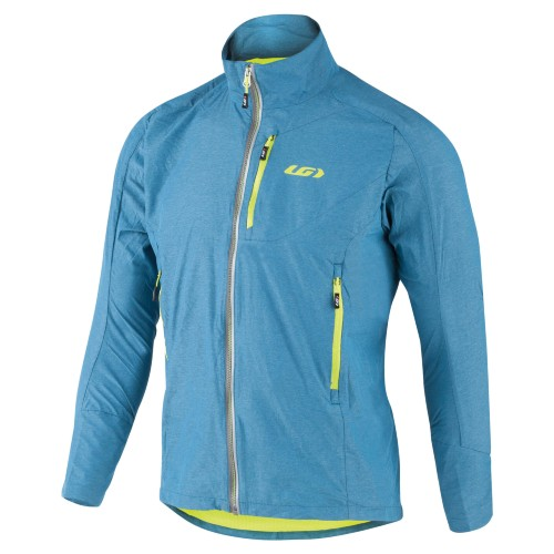Garneau Mayday Jacket Men's More Blue