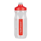 Garneau Neo 600ml Water Bottle Ginger