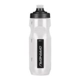 Garneau Neo 750ml Water Bottle Black
