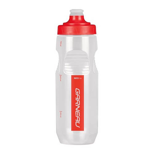Garneau Neo 750ml Water Bottle Ginger