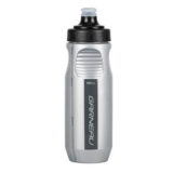 Garneau Neo 750ml Water Bottle Drizzle