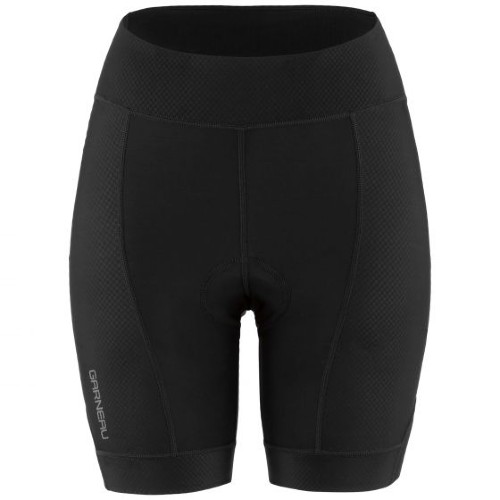 Garneau Optimum 2 Shorts Women's Black