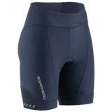 "Garneau Optimum 7"" Shorts Women's Navy"