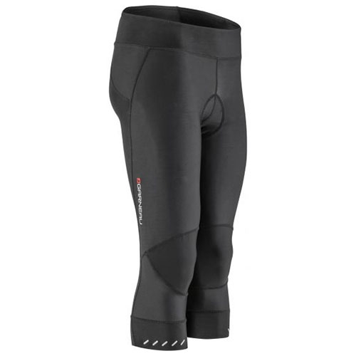 Garneau Optimum Knickers Women's Black
