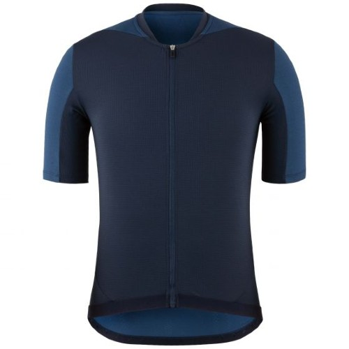 Garneau Prime Engineer Jersey Men's Sargasso Sea