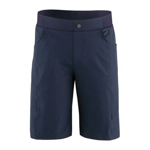 Garneau Range 2 Shorts Women's Navy