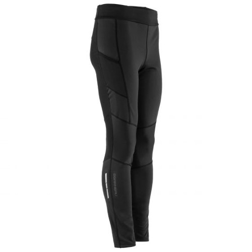 Garneau Solano Tights Men's Black