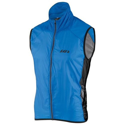 Garneau Speedzone X-Lite Vest Men's Blue