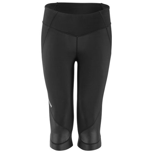 Garneau Syracuse Knickers Women's Black