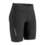 Garneau Tri Power Lazer Women's Black