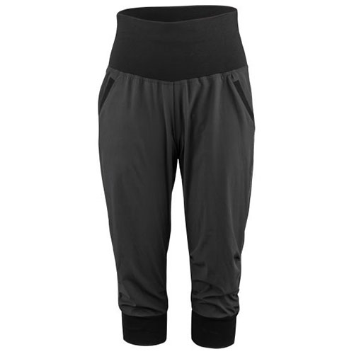Garneau Urban Knickers Women's Black