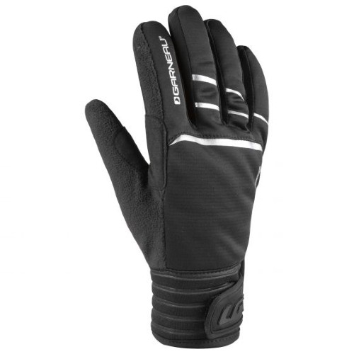 Garneau Verano Gloves Women's Black