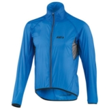 Garneau X-Lite Jacket Men's Blue