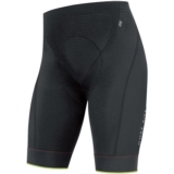 Gore Bike Shorts Power 3.0 Men's Black