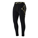 Gore G-Form Thermal Comp Pant Men's Black