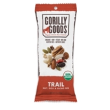 Gorilly Goods Single Bag Trail Flavour