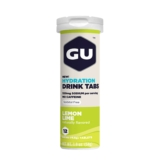 Gu Hydration Drink Tabs Single Lemon Lime