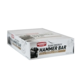 Hammer Bar Case of 12 Cashew Coconut Choc Chip