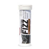 Hammer Endurolyte Fizz Cola Tube Single