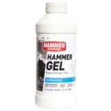 Hammer Gel 26 Serving Bottle Plain