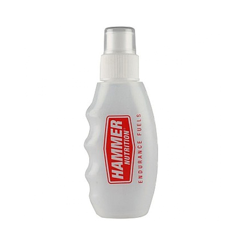 Hammer Gel Flask 5oz Clear
