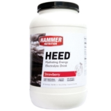 Hammer Heed 80 Servings Strawberry