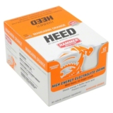Hammer Heed Single 12 Pack Mandarin Orange