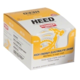 Hammer Heed Single 12 Pack Mild Melon