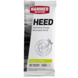 Hammer Heed Single Lemon Lime