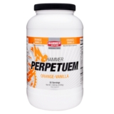 Hammer Perpetuem 32 Servings Orange-Vanilla